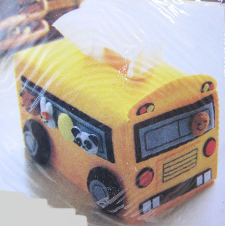 32 best images about School Bus on