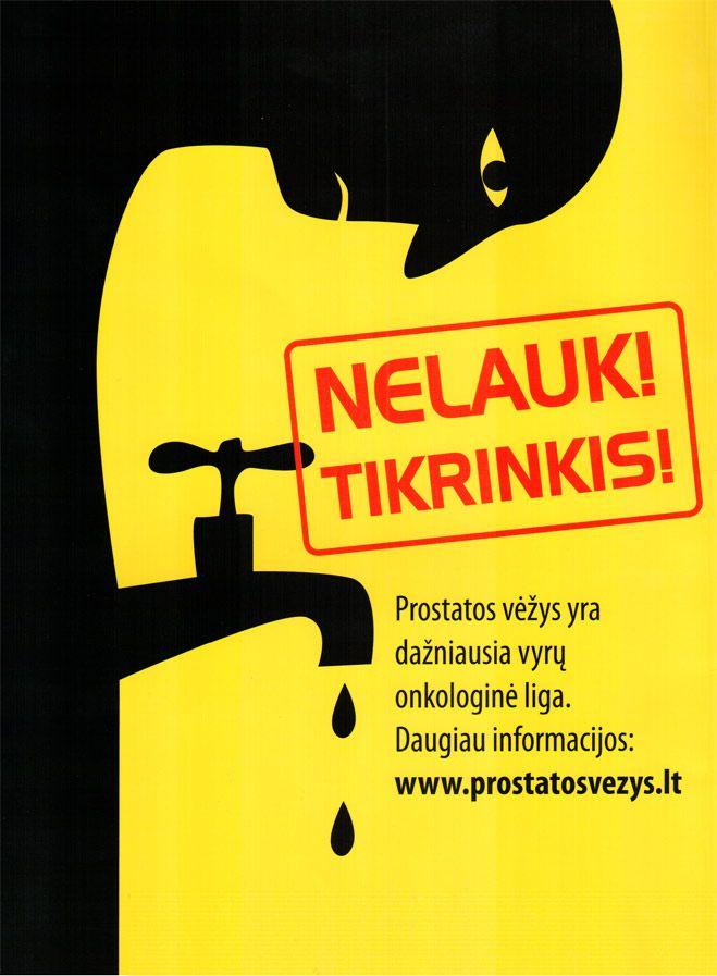 prostatos-vezys-reklama.jpg, 109.85 kb, 659 x 897