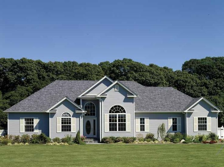 180 best house plans images on pinterest | architecture, small