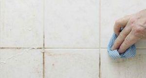 Voici le meilleur moyen de rendre votre salle de bain comme neuve