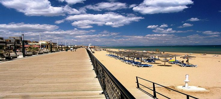 https://www.alicante-airporttransfers.com/en/to-from/45-torrevieja-airport-transfers