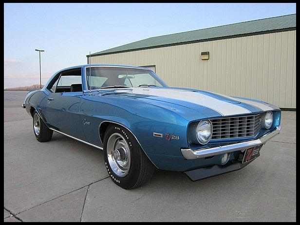 Best Classic Muscle Cars Images On Pinterest Auction