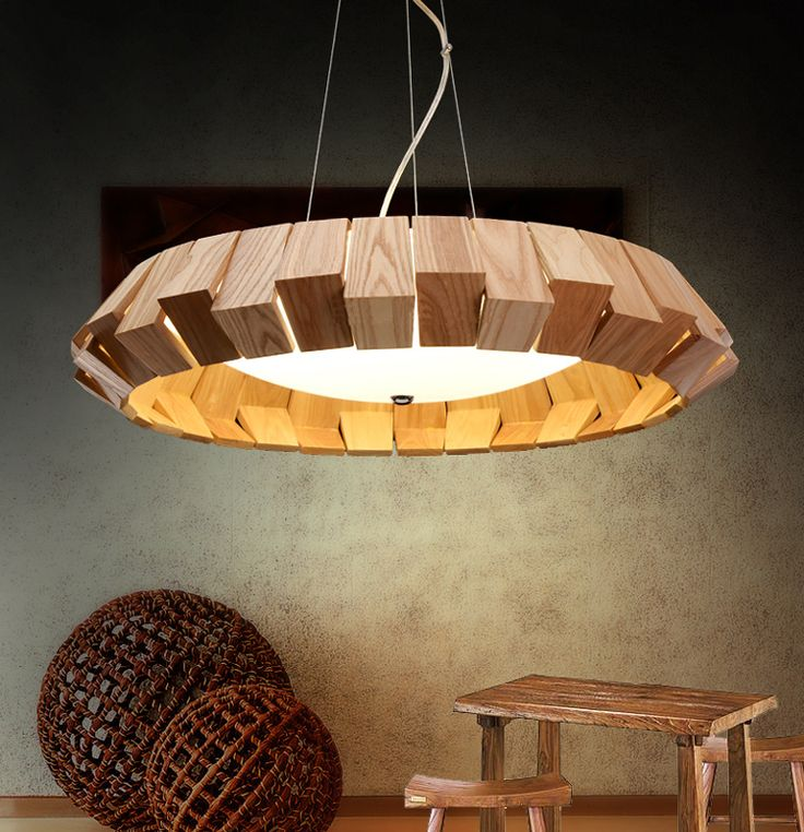 Best 25 cheap pendant lights ideas on pinterest dyi lighting cheap pendant lights buy directly from china suppliers product details name modern basket solid mozeypictures Choice Image