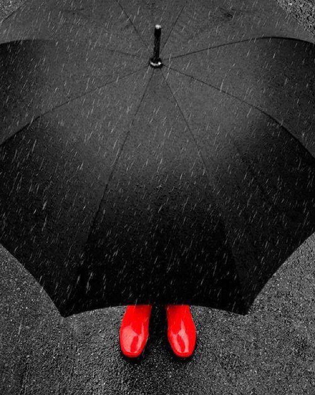 TEMA DEL DÍA  Somos únicos e irrepetibles. No hay otro igual a ti. Y la única manera de ser felices es asumir nuestra realidad y vivirla auténticamente. Nadie podrá sentirse realizado sin asumir sus características esenciales y viviéndolas plenamente. Si Dios hubiera querido que fueras de otra manera te hubiera hecho de otra manera. Tienes que luchar por no dañar a nadie y no dañarte a ti mismo por eso necesitas siempre un plan de mejoramiento personal. Te aceptas tal cual eres pero luchas…