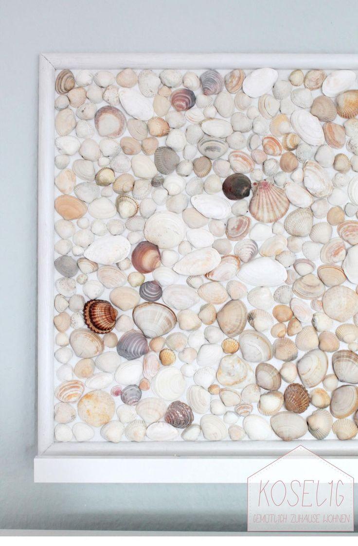 25 einzigartige foto collage leinwand ideen auf pinterest leinwand collage fotocollage. Black Bedroom Furniture Sets. Home Design Ideas