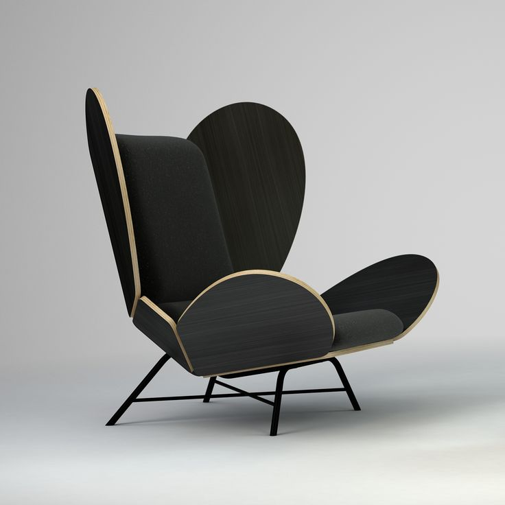 Sofa Chairs Design 1201 best chair art images on pinterest | chairs, armchair and chair