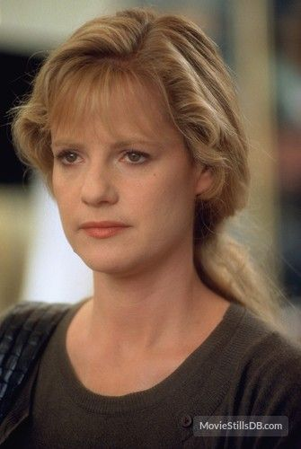 25 Best Ideas About Bonnie Hunt On Pinterest Hunting