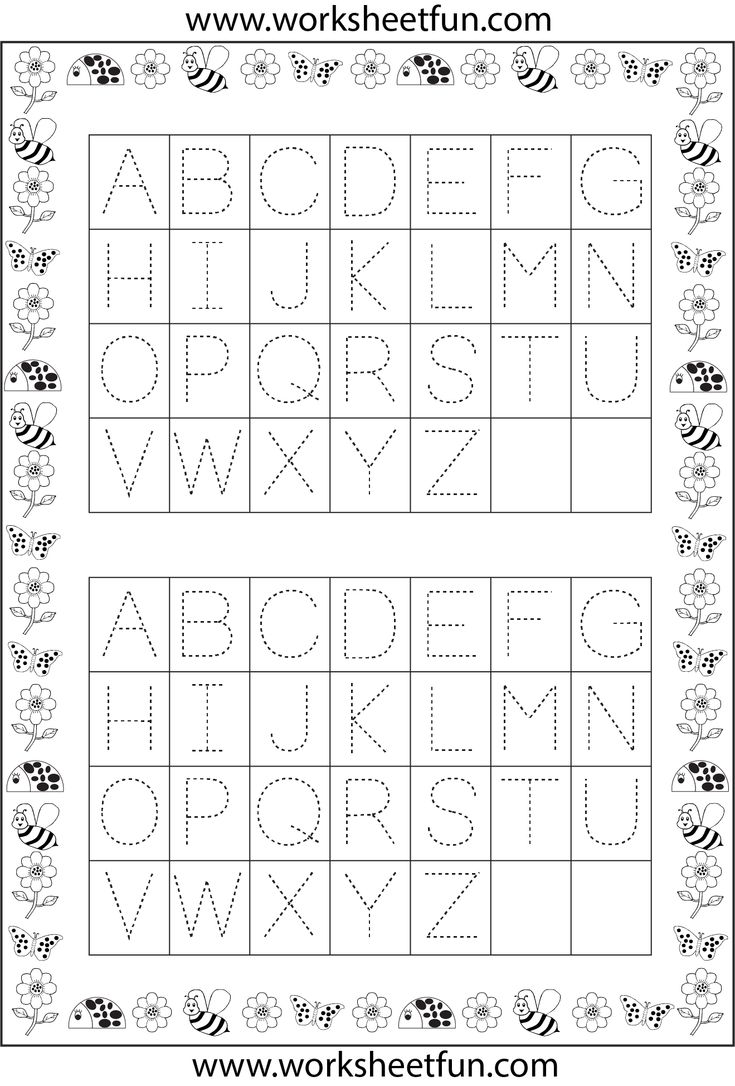 333 best kindergarten worksheets images on pinterest preschool oodles of letter and number tracing sheets number tracingkindergarten worksheetsbingoletterhomeschoolingliteracyalphabetpreschool robcynllc Choice Image
