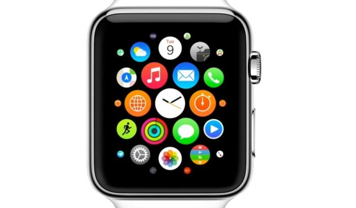 Top 13 Benefits of AppleWatch for Your Business to Love.
