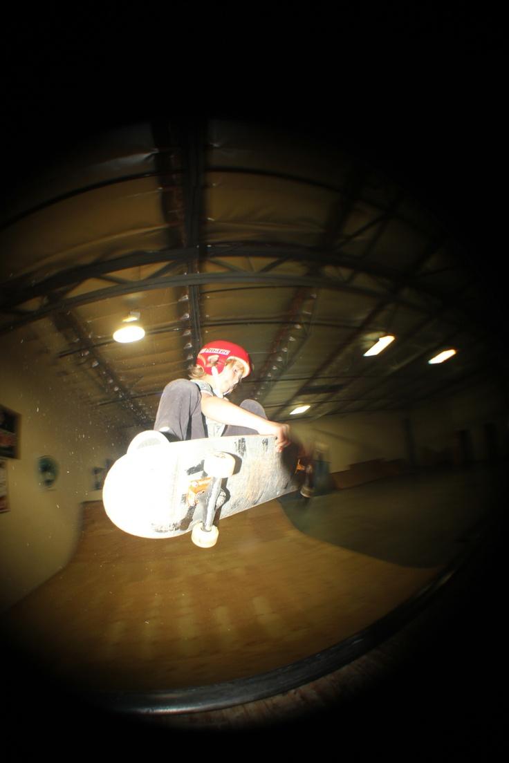 Girl Skateboards Hello Kitty