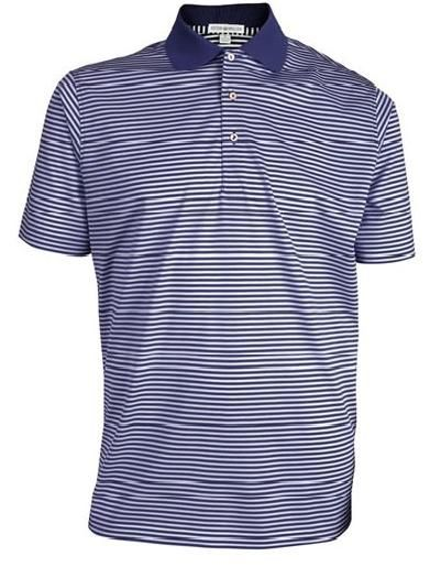 205 best images about peter millar on pinterest egyptian for Polo shirt with sport coat