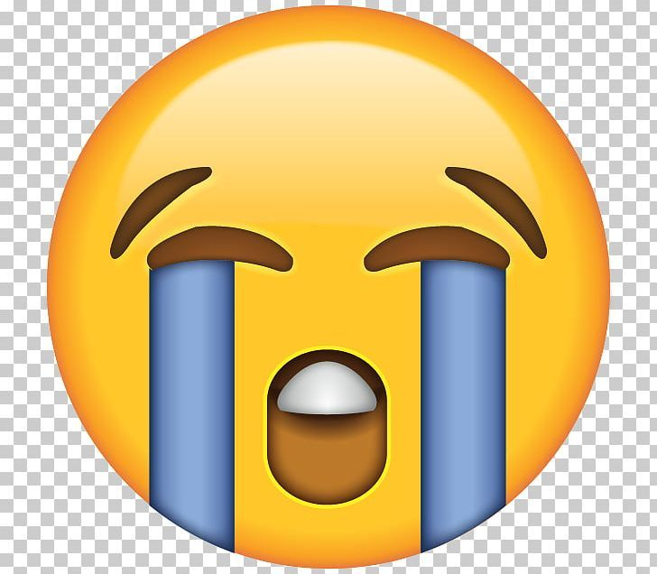 Face With Tears Of Joy Emoji Crying Laughter Sticker Png Anger Crying Emoji Emojis Emoticon Emoji Tears Of Joy Laughter