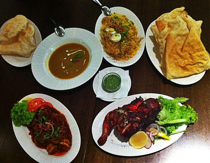 Mancarea indiana, o explozie de gusturi. Ce specialitati traditionale indiene trebuie sa incerci - www.foodstory.ro