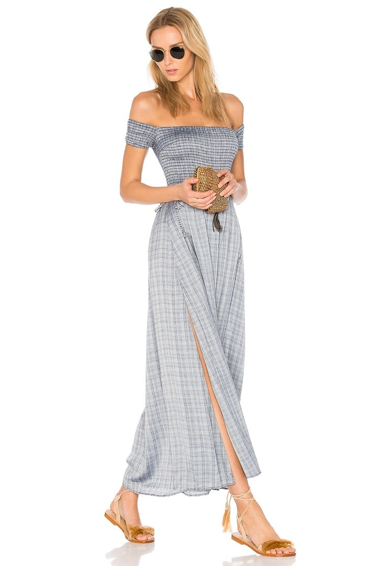Midi Dresses For Weddings Ireland