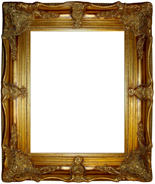 free digital antique photo frames this person scanned in pics of her antique frames to use for scrapbooking im using as fake frames for haunted hotel
