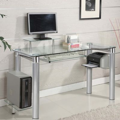 Shop Staples® for Innovex Fusion Saturn Computer Desk. Enjoy everyday low prices and get everything you need for a home office or business. Staples Rewards® members get free shipping every day and up to 5% back in rewards, some exclusions apply.