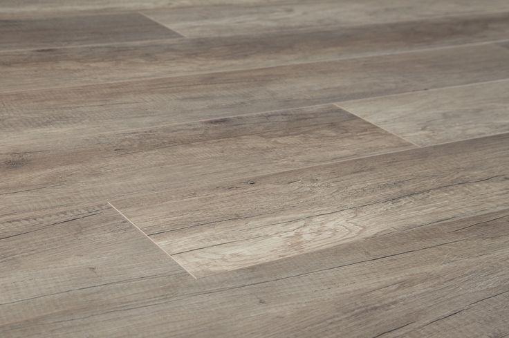 Laminate 10mm european peaks collection vdi for European laminate flooring