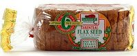 Best Breads on a Low Carb Diet   Me and Jorge: Belly Fat Cure Diet   Belly Fat Cure by Jorge Cruise