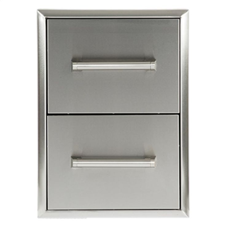 Superior In By Coyote In Bridgewater, NJ   Two Drawer Cabinet.