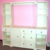 Must have this changing table someday!  Don't want to spend 1400 dollars, so maybe I can make it!  :)