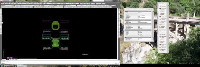 Began Helping with Cob Village AutoCAD Layouts - Click for Page, https://www.onecommunityglobal.org/cob-village/