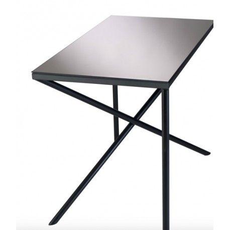 Table Illusion   Objekto