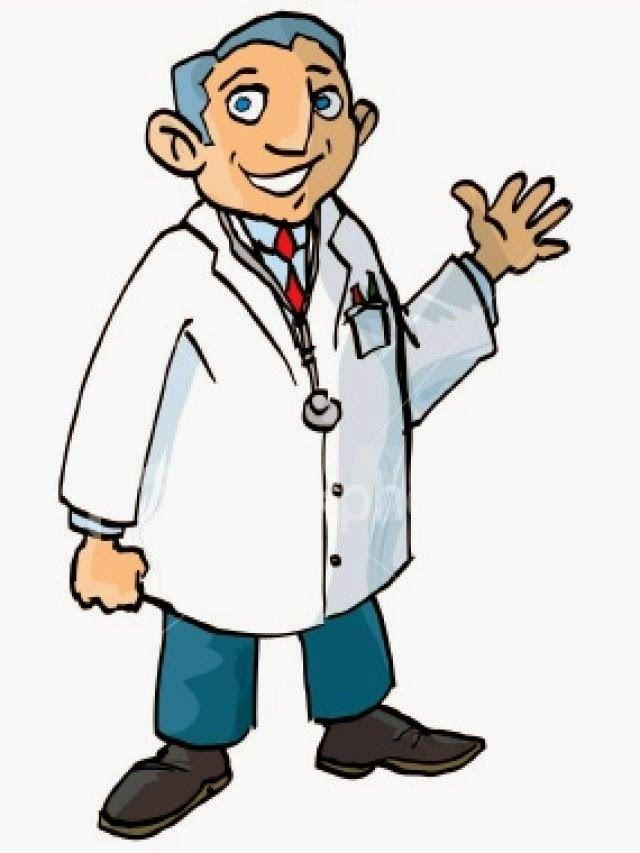 testimoni dokter ahli kulit