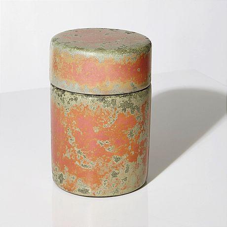 Hans Hedberg Keramik