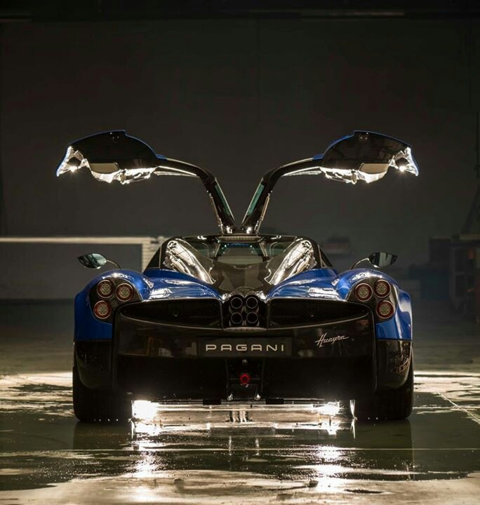 Pagani Huayra, Vehicles, Nice, Cars, Autos, Car, Car, Vehicle