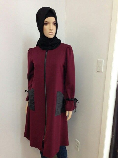 A new day with burgundy trench coat with a black shawl seems to fit today's weather in London, Ontario    #LdnOnt #London #ForestCity #YXU #Ontario #Canada #UWO #WesternU #2015 #Scarf #Shawl #boutique #Canadian #Muslim #Women #clothing #scarves #hijab #shopping #fashion #canadianstyle #currentlywearing #whatiwore #fashionblogger #shopping #gta #mothersday #summer #may