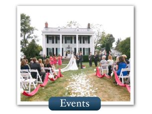 Horse Farm Outdoor Wedding Venue In Howard County Maryland