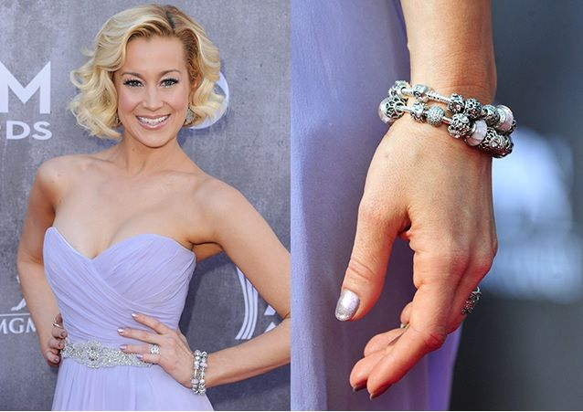 Love bracelet (Cartier) - Wikipedia