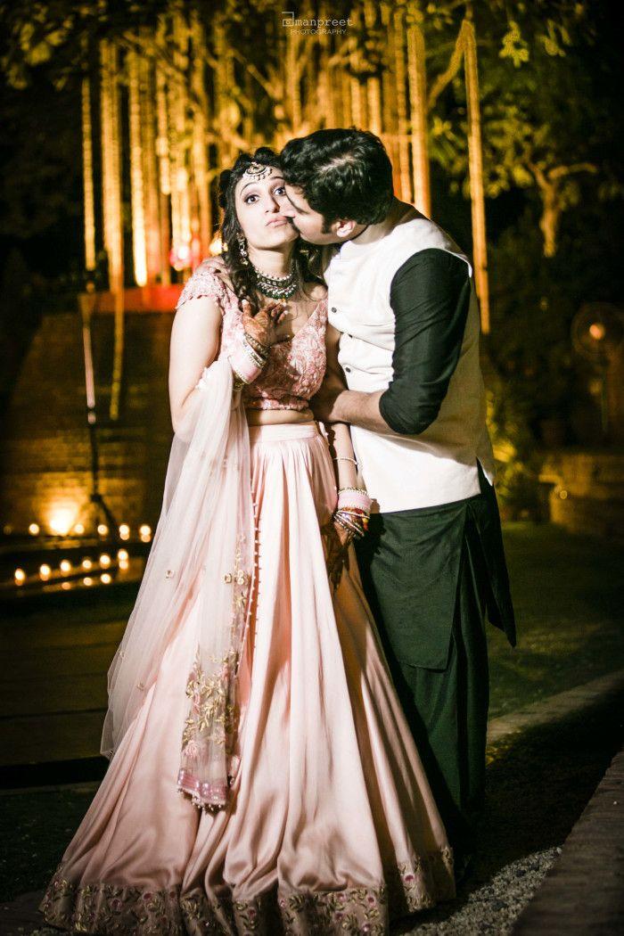 Photographer - The Romantic Couple! Photos, Hindu Culture ...