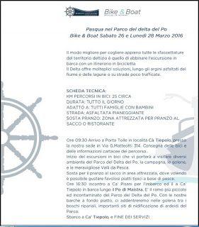 Albergo Ristorante Italia : #Offerta #albergoitalia #portotolle #viaggi #sport...