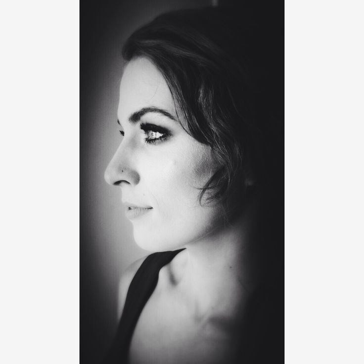 Weetwood makeup! #jasmine #weetwood #mua #tonipriaulx #makeup #freelance