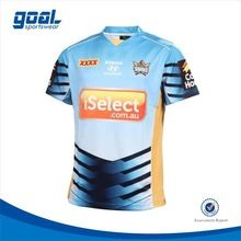 Wholesale cheap team dye sublimation t-shirt printing  best buy follow this link http://shopingayo.space