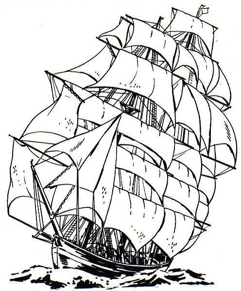 File:Clipper (PSF).jpg - Wikimedia Commons