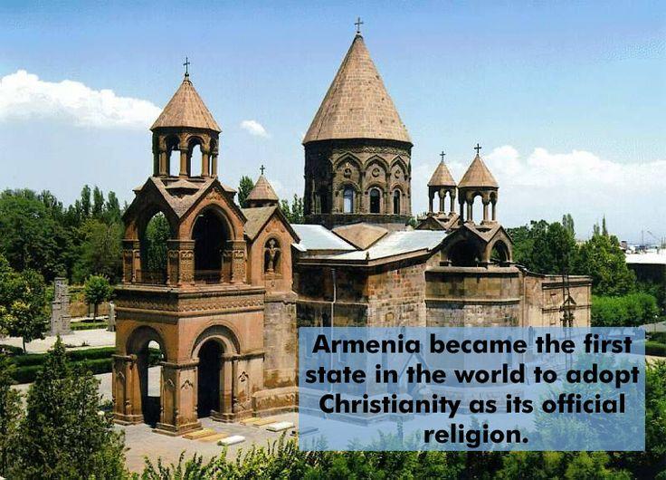#Armenia  #ArmeniaAmazingFacts #ArmeniaTourism  #VisitToArmenia