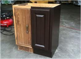 diy kitchen cabinet refacing google search - Diy Kitchen Cabinet Refacing Ideas