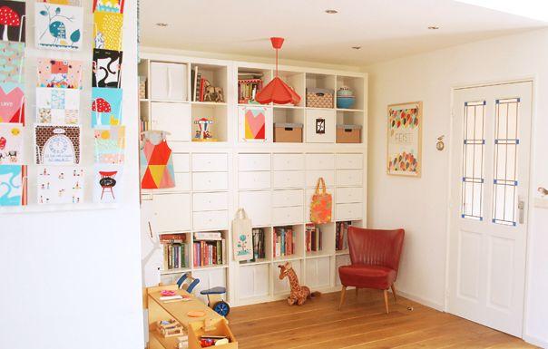 60 Beste Afbeeldingen Over Ninainvorm Kids Stuff Op Pinterest Wol Smelten Kleurpotloden En