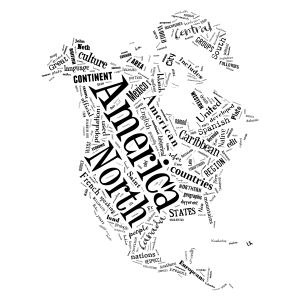 Tagxedo - Like Wordle but better! Can use to create SHAPE POEMS. Students list their own words for a topic or copy and paste in an original or mentor poem. It's very cool.Graphics Art, Subway Art, Better, Graphic Art, Create Shape, Create Words, Classroom Ideas, Shape Poems, Creative Classroom