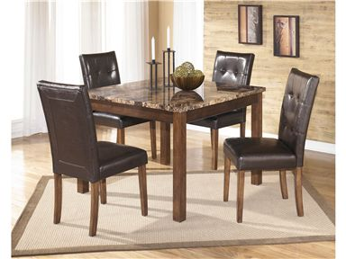 Find This Pin And More On Dining Room Tables