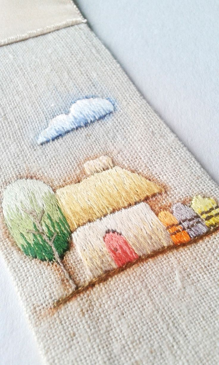 best needlework images on pinterest embroidery patterns