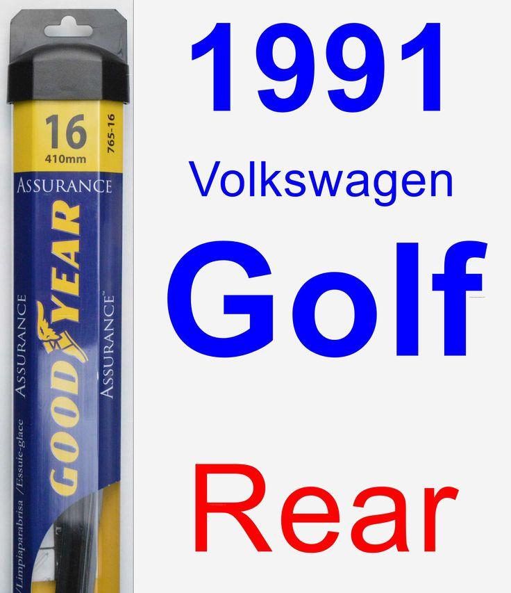 1000 ideas about volkswagen golf on pinterest hyundai accent volkswagen jetta and volkswagen. Black Bedroom Furniture Sets. Home Design Ideas