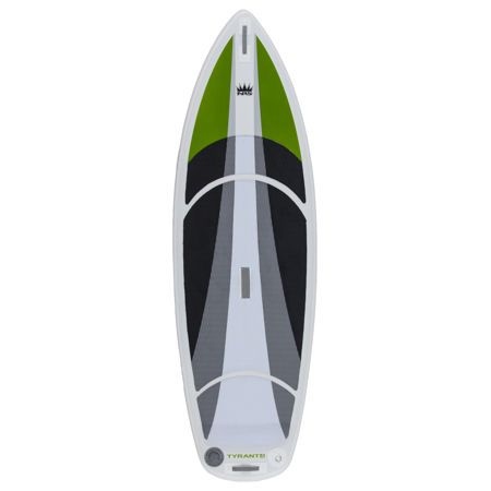 how to choose an inflatable paddle board