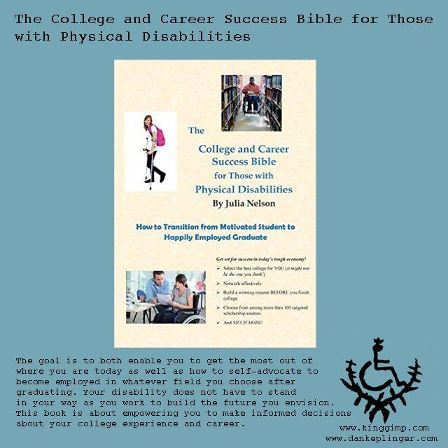 alaska bible college employment