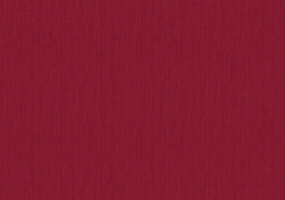Diseño colores lisos en este papel pintado de la colección Saphyr II de Grandeco.
