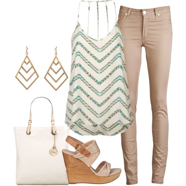 Untitled #416 by blissful11 on Polyvore