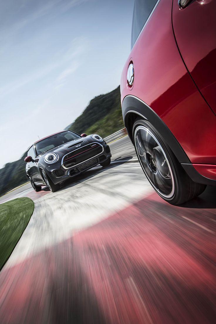 Photo by min-seok,Choi, http://www.pennstudio.co.kr/,  #Car, #Auto, #자동차