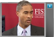 Video Series: Financial Thought. The series hosted by the the Fisher College of Business at Ohio State University is designed to complement finance course work in both the classroom and in the field. Please use the videos and help continue the legacy and background that our financial experts have contributed.